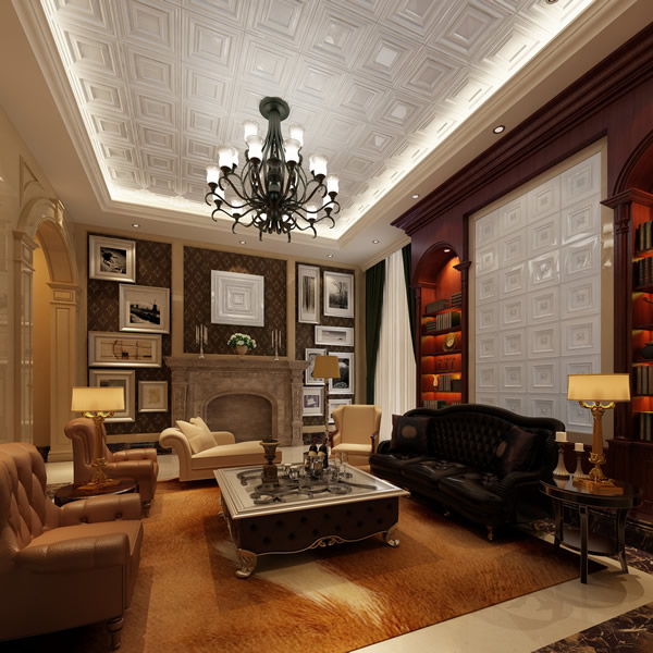 livingroom2 600